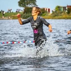 Tough Viking Malmö - Anna Gustafsson (1378)