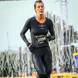 Tough Viking Malmö - Jessica Ståhl-Norris (2396)