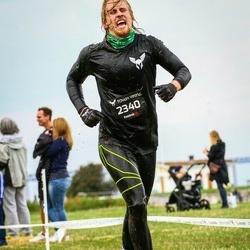 Tough Viking Malmö - Mads Jeberg (2340)