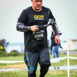 Tough Viking Malmö - Bo Andersen (2306)