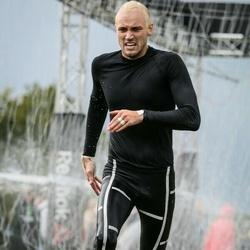 Tough Viking Malmö - Ebbe Jonsson (2344)