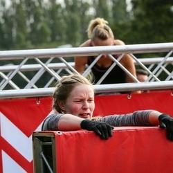 Tough Viking Malmö