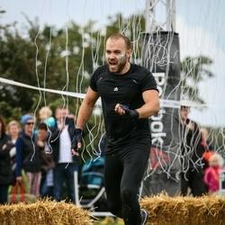Tough Viking Malmö - Victor Uland (2183)