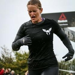 Tough Viking Malmö - Jeannette Arp (2309)