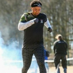 Tough Viking Göteborg - Christopher Ek (5243)