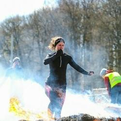 Tough Viking Göteborg - Emma Jonsson (3372)