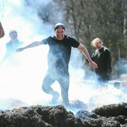 Tough Viking Göteborg - Rasmus Malbert (2175)
