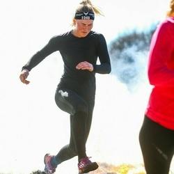 Tough Viking Göteborg - Amanda Lauritzen (2345)