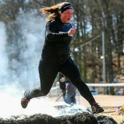 Tough Viking Göteborg - Julia Strauss (2147)
