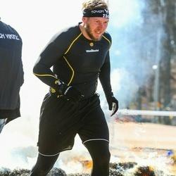 Tough Viking Göteborg - Peter Grahn (2349)