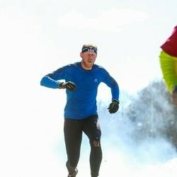 Tough Viking Göteborg - Petter Berglund (2426)