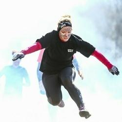 Tough Viking Göteborg - Linda Svensson (2923)