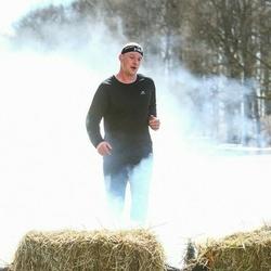 Tough Viking Göteborg - Edvard Adolfsson (3184)