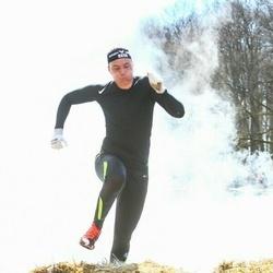 Tough Viking Göteborg - Sebastian Uls (3229)