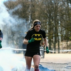 Tough Viking Göteborg - Elin Lundberg (3164)