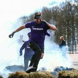 Tough Viking Göteborg - Martin Rosén (3336)