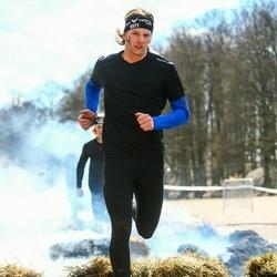 Tough Viking Göteborg - Dennis Olsson (3511)