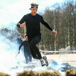 Tough Viking Göteborg - Albin Ödberg (3513)
