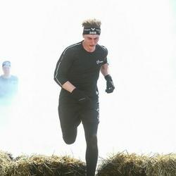 Tough Viking Göteborg - Alexander Kovacs (3446)