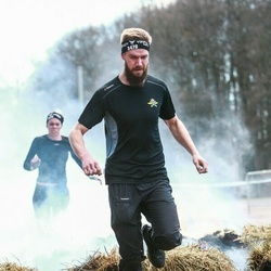 Tough Viking Göteborg - Emil Andersson (3476)