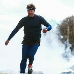 Tough Viking Göteborg - Peter Gustafsson (3492)