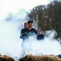 Tough Viking Göteborg - Natalie Jonsson (3483)