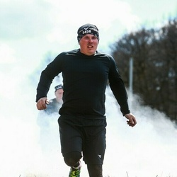 Tough Viking Göteborg - Robin Gustafsson (3458)
