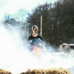 Tough Viking Göteborg - Emma Olsson (3540)