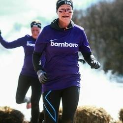 Tough Viking Göteborg - Ellinor Karlsson (3366)