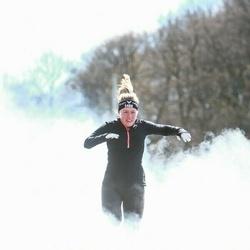 Tough Viking Göteborg - Emma Lennhammer (3488)