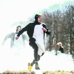 Tough Viking Göteborg - Henrik Gustafsson (3623)
