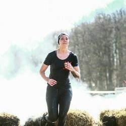 Tough Viking Göteborg - Emelie Olsson (3656)