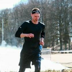 Tough Viking Göteborg - Henrik Gertsson (3756)