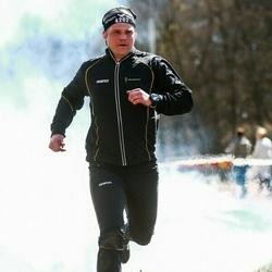 Tough Viking Göteborg - Johan Rambow (4202)