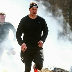 Tough Viking Göteborg - Christian Johansson (4263)