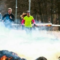 Tough Viking Göteborg - Camilla Lagemyr (5159)