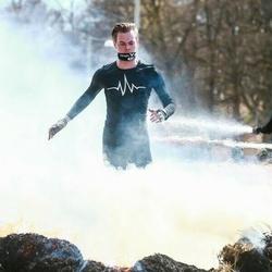 Tough Viking Göteborg - Erik Svanström (4315)