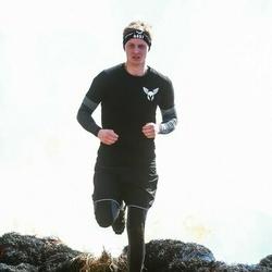 Tough Viking Göteborg - Tom Cocked (4457)