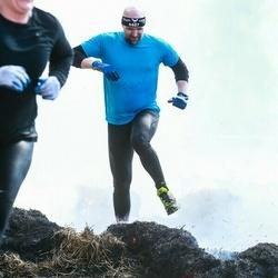 Tough Viking Göteborg - Fredrik Gustafsson (4407)