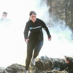 Tough Viking Göteborg - Sofie Johansson (4354)