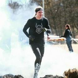 Tough Viking Göteborg - Axel Englund (4515)