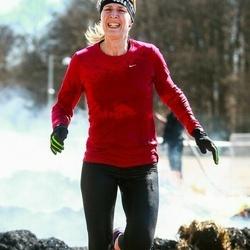 Tough Viking Göteborg - Camilla Tim Elliot (4544)