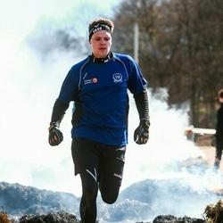 Tough Viking Göteborg - Olle Emanuelsson (4640)