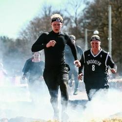 Tough Viking Göteborg - Mattias Stamgren (4723)