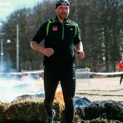 Tough Viking Göteborg - Martin Sjöberg (4955)