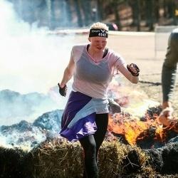 Tough Viking Göteborg - Elin Johansson (4542)