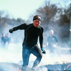 Tough Viking Göteborg - Sebastian Wallman (4777)