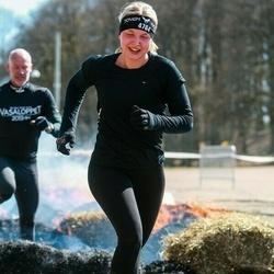 Tough Viking Göteborg - My Holm (4764)