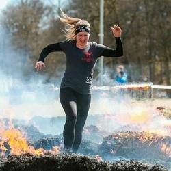 Tough Viking Göteborg - Sandra Isaksson (4772)