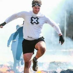Tough Viking Göteborg - Daniel Capobasso (4840)